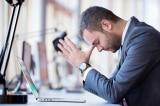 4 phương pháp khoa học để ngăn chặn sự kiệt sức trong công việc