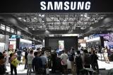 Samsung sẽ đóng cửa nhà máy cuối cùng tại Trung Quốc vào tháng 9?