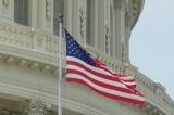 Danh sách thủ phạm đàn áp Pháp Luân Công được gửi đến chính phủ Mỹ, Canada, Anh, Úc
