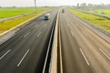 Sắp có tuyến đường cao tốc Châu Đốc-Cần Thơ-Sóc Trăng