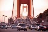Nghiên cứu: Taxi công nghệ khiến San Francisco kẹt xe tệ hại