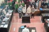 chạy thân nhân tạo làm 9 người chết, BVĐK Hòa Bình