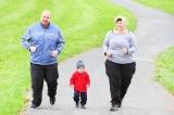 6 sai lầm thường gặp khi đi bộ thể dục giảm cân