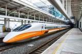 Vì sao Bộ Kế hoạch và Đầu tư đề xuất đường sắt tốc độ 200 km/h?
