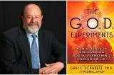 Khoa học có thể chứng minh Thần tồn tại không? P1: Thí nghiệm G.O.D