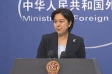 Bắc Kinh 'la làng' vì Mỹ yêu cầu hủy bỏ địa vị 'nước đang phát triển'