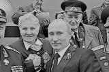 Chuyện cười Xô Viết (phần 3)