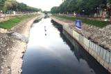 dự án làm sạch sông Tô Lịch, sông Tô Lịch