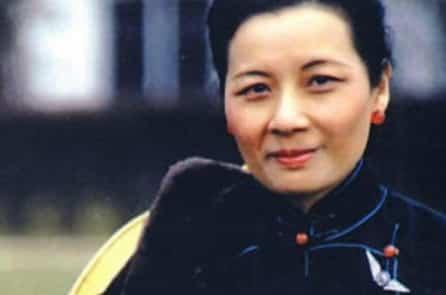 2 loại rau góp phần vào tuổi thọ 106 của bà Tống Mỹ Linh