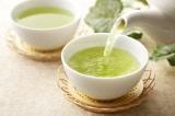 7 mẹo hay giúp tách trà xanh của bạn thêm ngon miệng