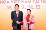 TQ muốn hợp tác với VN về đường sắt nối Việt Nam – Trung Quốc – châu Âu