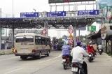 Báo cáo xử lý sai phạm dự án BOT giao thông: Gần 1 năm vẫn chưa thực hiện