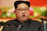 """Bắc Hàn lại thử tên lửa, dọa sẽ đi """"con đường mới"""""""