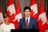 Canada-se-khong-lui-buoc-trong-tranh-chap-voi-Trung-Quoc