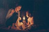 dạy con sự tinh tế, dạy con sống thật với cảm xúc của chính mình