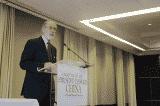 PCT Ủy ban về Nguy cơ TQ: Mỹ cần điều tra chính thức về tội ác mổ cướp nội tạng