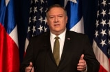 Ngoại trưởng Mỹ: NATO cần đoàn kết chống lại Đảng Cộng sản Trung Quốc