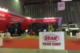 Bắt nhiều lãnh đạo Tổng công ty Máy động lực và Máy nông nghiệp (VEAM)