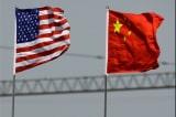 Trung Quốc dọa đáp trả nếu Mỹ đặt tên lửa tầm trung tại Châu Á