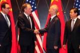 Đàm phán thương mại Mỹ-Trung kết thúc không có đột phá, tháng 9 tiếp tục đàm phán