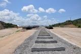 Dự án đường sắt chậm tiến độ 15 năm: Bộ GTVT muốn xã hội hoá