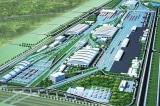 Bộ GTVT muốn trả dự án metro số 1 'dính hối lộ, đội vốn gấp 9 lần'
