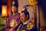 """Nguyên nhân Hoàng đế có """"tam cung lục viện"""""""