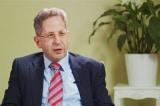 Cựu Cục trưởng An ninh Quốc gia Đức nói về nguy cơ Huawei trong mạng 5G