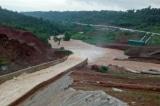 nguy cơ vỡ đập thủy điện Đắk Kar
