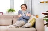 Vì sao cơ thể bạn thường xuyên có cảm giác ớn lạnh?