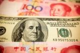 Mỹ sẽ cứng rắn nếu TQ phá giá đồng CNY nhằm 'cân bằng thuế quan'