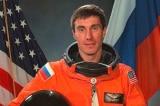Phi hành gia 'thảm' nhất trong lịch sử: Bị bỏ quên trên vũ trụ gần 1 năm