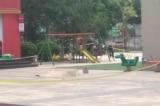 Điều tra sự việc Phó giám đốc Sở NN-PTNT Hà Nội nhảy lầu tử vong