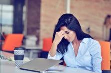 9 nguyên nhân khiến bạn thường xuyên cảm thấy mệt mỏi (P.1)