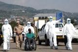 Dịch Ebola giờ đã có thuốc chữa