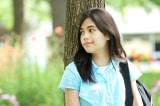 Vì sao thanh thiếu niên ngày nay thường thấy cô đơn, họ nên làm gì?