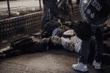 """Hồng Kông: """"Đội ngũ nhân viên y tế"""" phát động đình công vô thời hạn"""