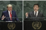 Trump-cong-bo-toan-van-cuoc-dien-dam-voi-tong-thong-Ukraine
