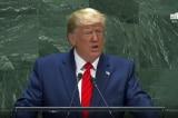 Trump-len-an-Trung-Quoc-tai-LHQ