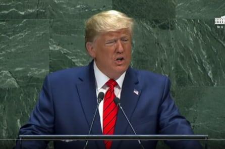 Trump-len-an-Trung-Quoc-tai-LHQ-446x295.jpg