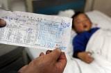 TQ: Tỷ lệ viêm gan C cao nhất thế giới nhưng đa số bệnh nhân không mua được thuốc