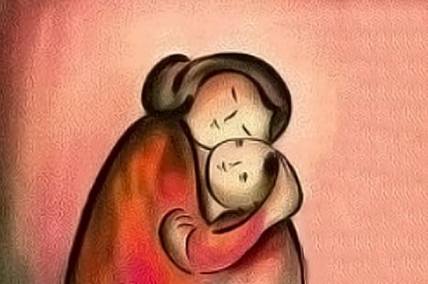 Kết quả hình ảnh cho Yêu thương vô điều kiện, yêu thương có điều kiện, nuông chiều vô lối