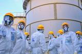 Bộ trưởng môi trường Nhật: Fukushima cân nhắc đổ nước phóng xạ xuống biển
