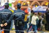 6 cách chính quyền Trung Quốc giám sát chặt chẽ 1,4 tỉ dân