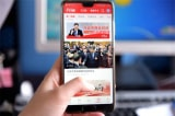 Bắc Kinh triển khai kiểm tra mức độ trung thành của phóng viên trên toàn quốc