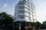 Khách sạn ChuLa