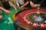 Nhiều du học sinh Trung Quốc nghiện cờ bạc ở Úc