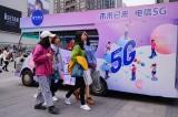 Chuyên gia: Huawei đi đầu về 5G là lời nói dối