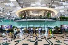 Singapore: Người đàn ông mua vé mà không lên máy bay đối mặt với 2 năm tù