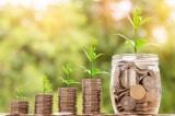 11 cách đơn giản để tiết kiệm tiền có thể bạn không nghĩ tới